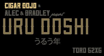doshi-toro